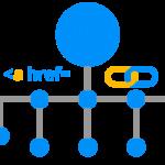 SEMStores-Link-Building-service